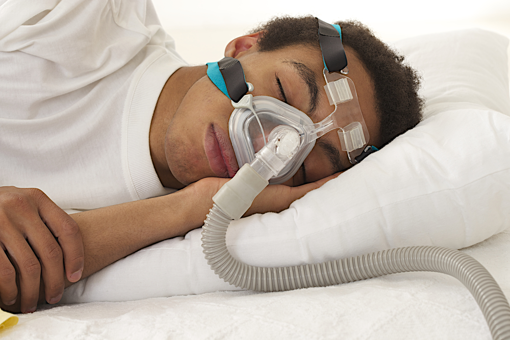 Could Sleep Apnea Be Behind Your Chronic Fatigue?